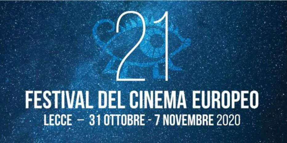 Festival del Cinema Europeo 2020 – Presentazione