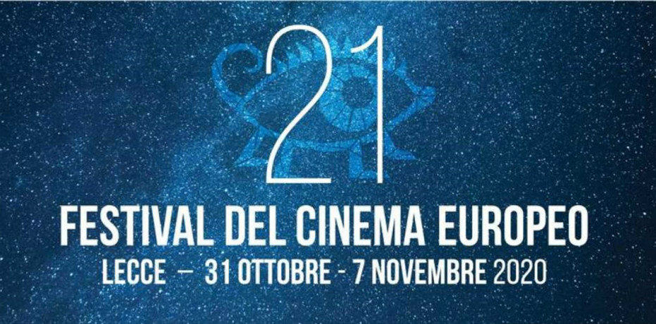 Festival del Cinema Europeo 2020 - Presentazione | Quinlan.it