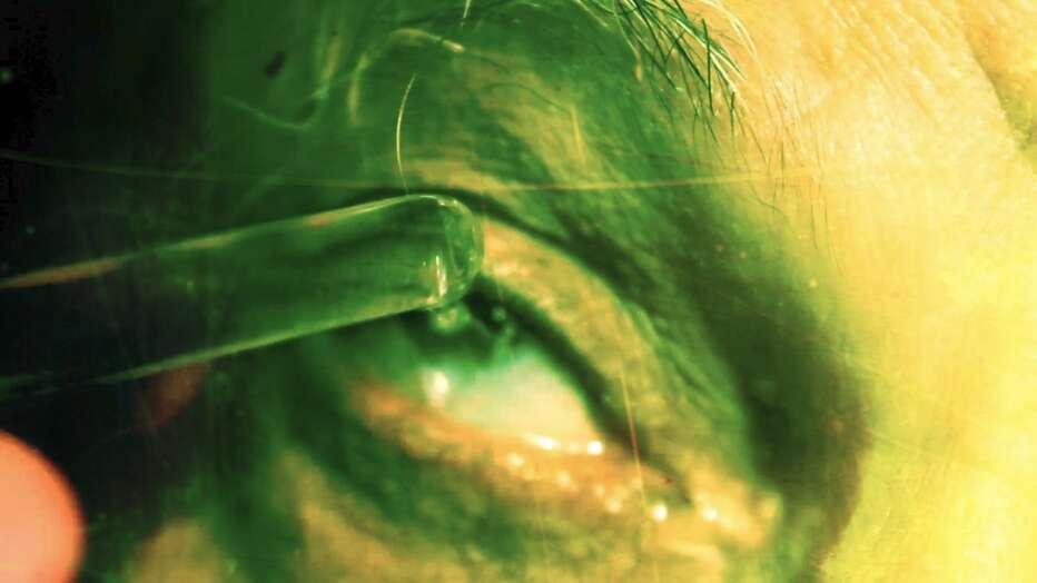 cormans-eyedrops-got-me-too-crazy-2020-ivan-cardoso-01.jpg
