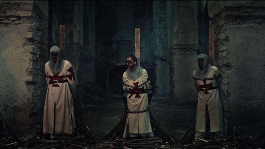 curse-of-the-blind-dead-2020-raffaele-picchio-01.jpg