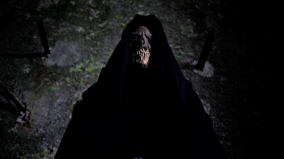 curse-of-the-blind-dead-2020-raffaele-picchio-03.jpg