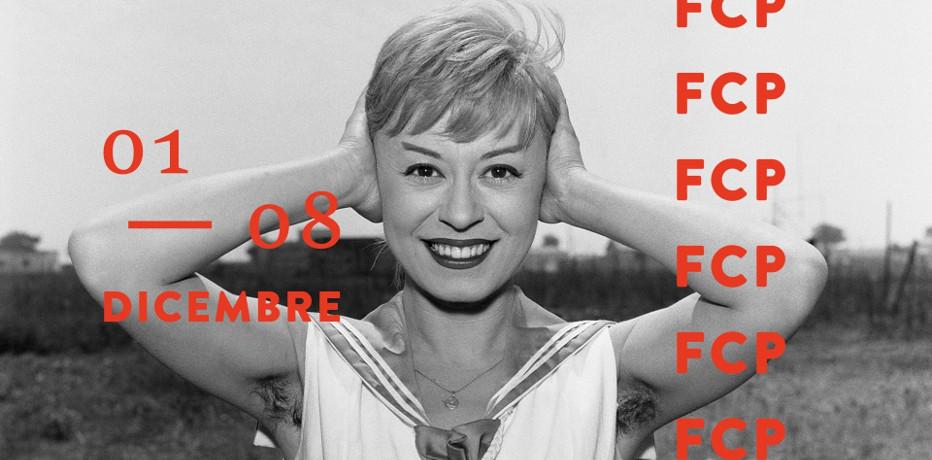 Festival del Cinema di Porretta Terme 2020 Presentazione