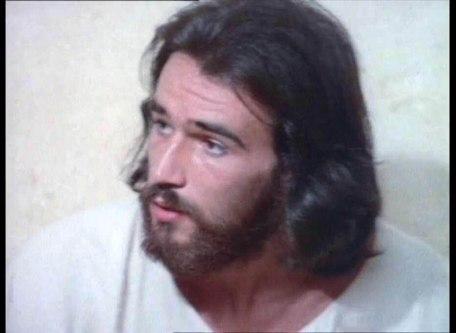 il-messia-1975-roberto-rossellini-01.jpg