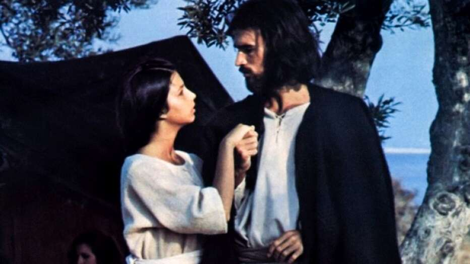 il-messia-1975-roberto-rossellini-02.jpg