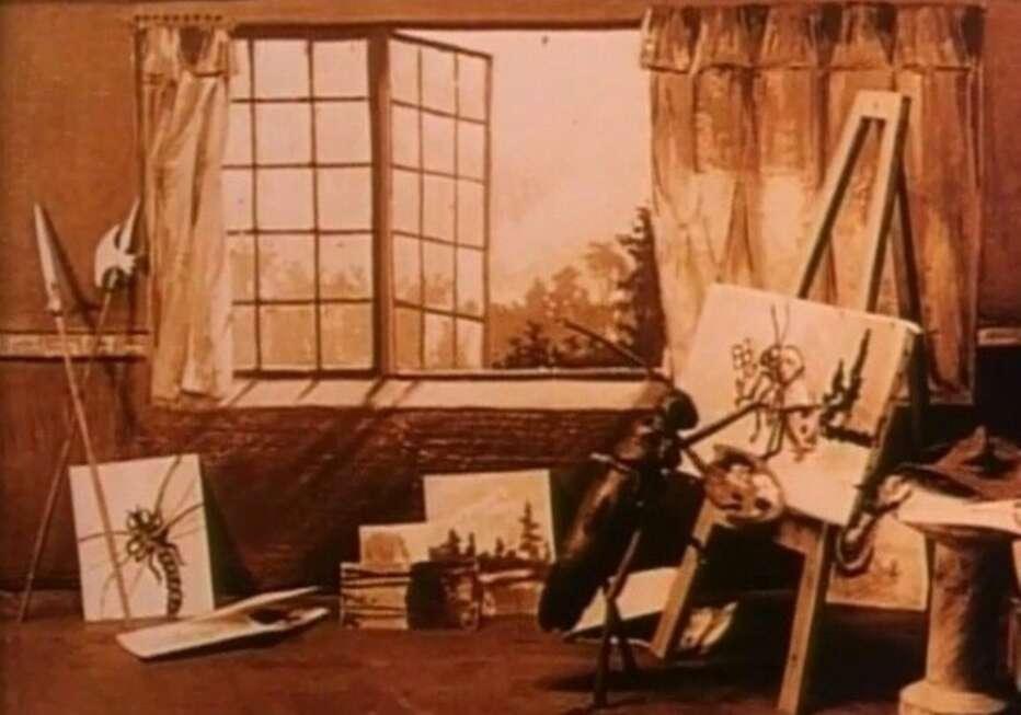 la-vendetta-del-cineoperatore-1912-wladislaw-starewicz-01.jpg