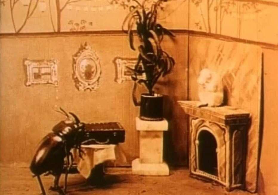 la-vendetta-del-cineoperatore-1912-wladislaw-starewicz-02.jpg
