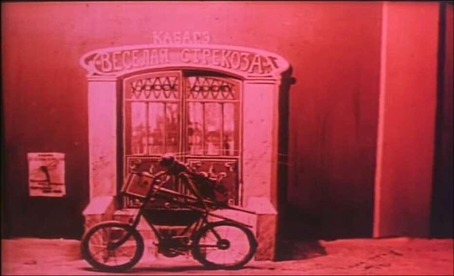 la-vendetta-del-cineoperatore-1912-wladislaw-starewicz-03.jpg