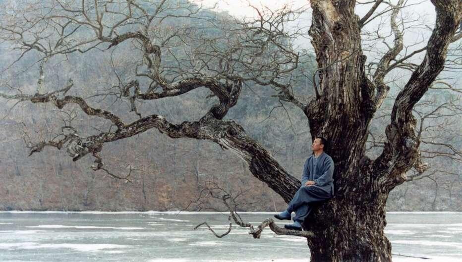 primavera-estate-autunno-inverno-e-ancora-primavera-2003-kim-ki-duk-02.jpg