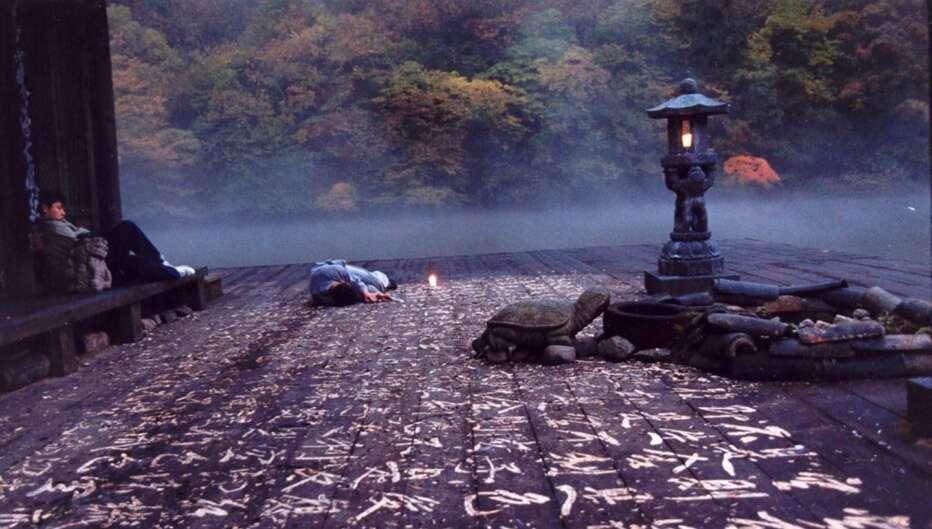 primavera-estate-autunno-inverno-e-ancora-primavera-2003-kim-ki-duk-03.jpg