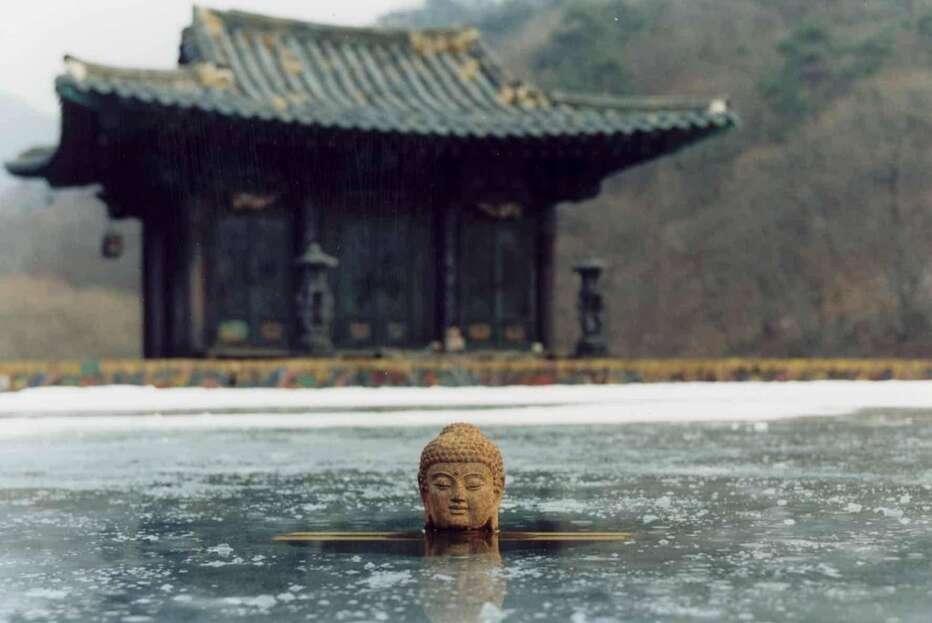 primavera-estate-autunno-inverno-e-ancora-primavera-2003-kim-ki-duk-04.jpg