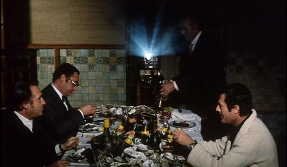 la-grande-abbuffata-1973-marco-ferreri-05.jpg