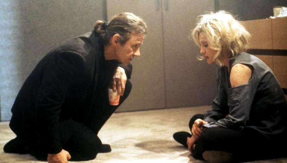 occhi-di-serpente-1993-abel-ferrara-dangerous-game-03.jpg