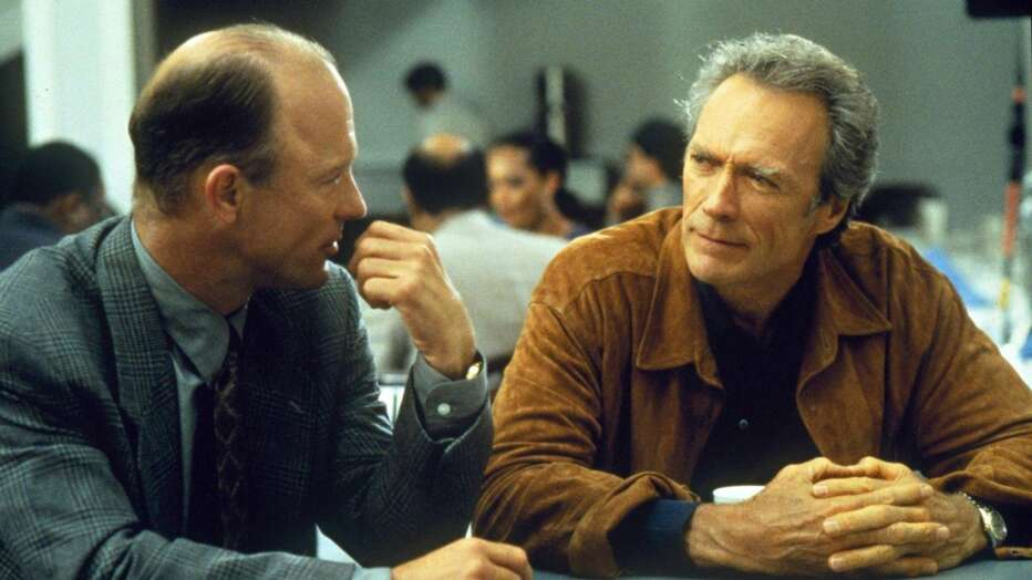 potere-assoluto-absolute-power-1997-clint-eastwood-01.jpg