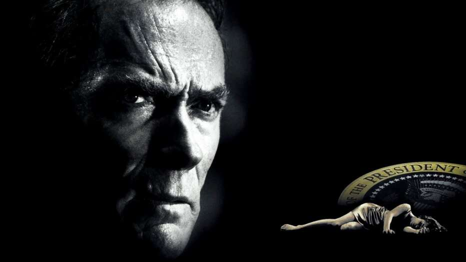 potere-assoluto-absolute-power-1997-clint-eastwood-03.jpg