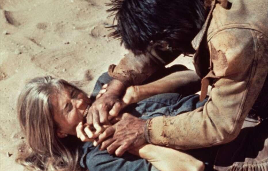 stringi-i-denti-e-vai-1975-bite-the-bullet-richard-brooks-02.jpg