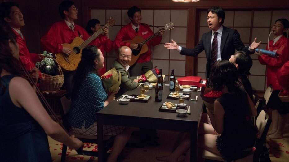 the-forest-of-love-2019-sion-sono-05.jpg