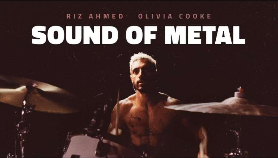 Sound-of-metal-2019-Darius-Marder-4.jpg