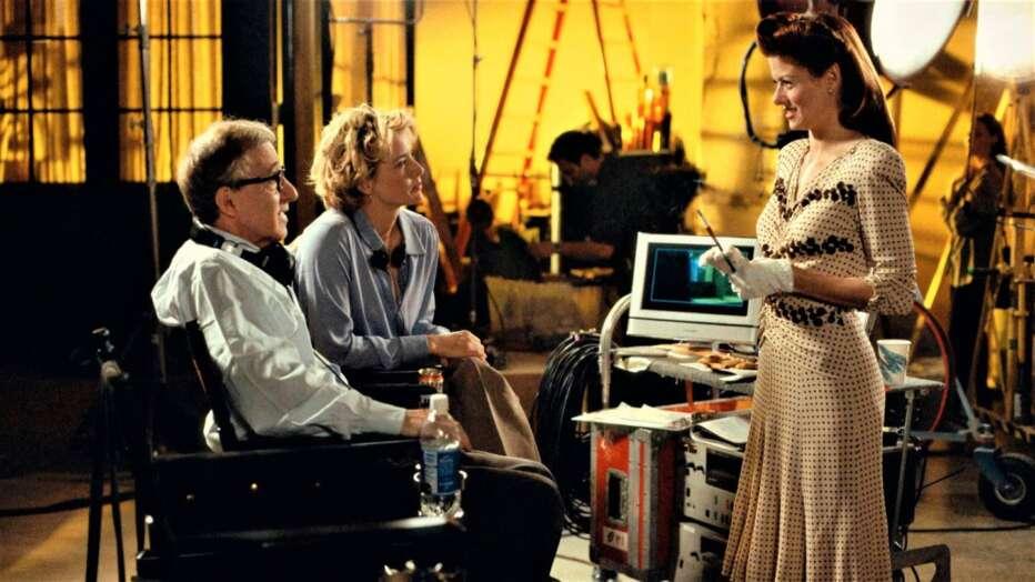 hollywood-ending-2002-woody-allen-02.jpg
