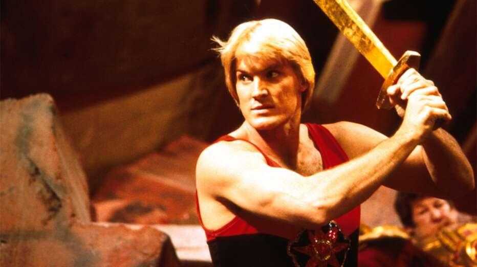 Flash-Gordon-1980-Mike-Hodges-5.jpg