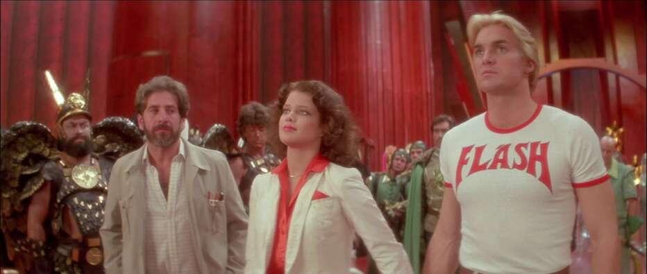 Flash-Gordon-1980-Mike-Hodges-8.jpg