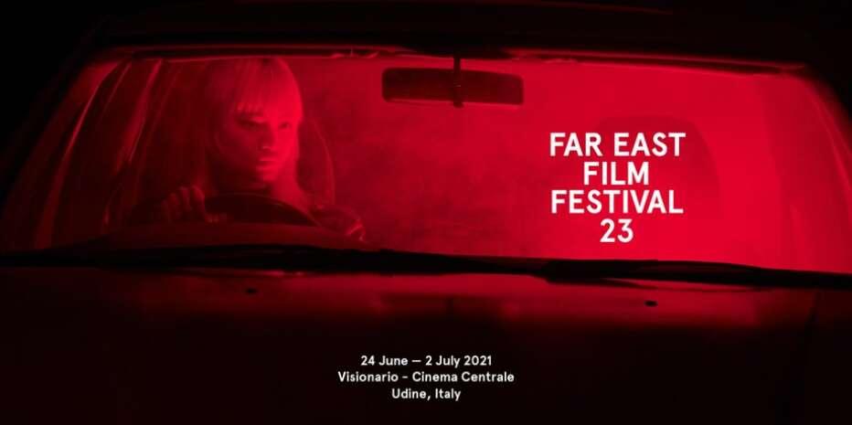 Il Far East Film Festival cambia date e location