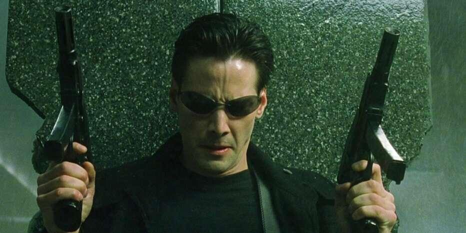 matrix-1999-wachowski-03.jpg
