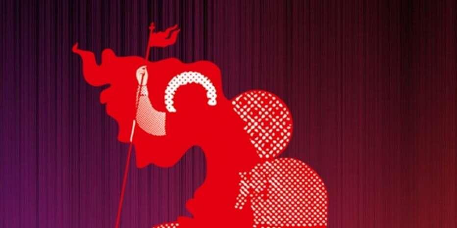 Mosca Film Festival 2021 – Presentazione
