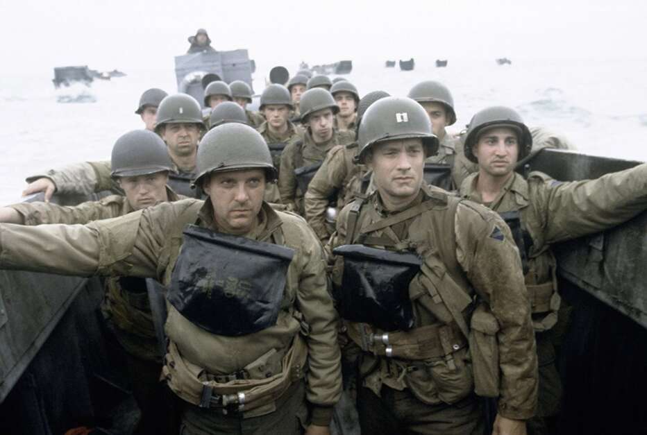 salvate-il-soldato-ryan-1998-steven-spielberg-01.jpg
