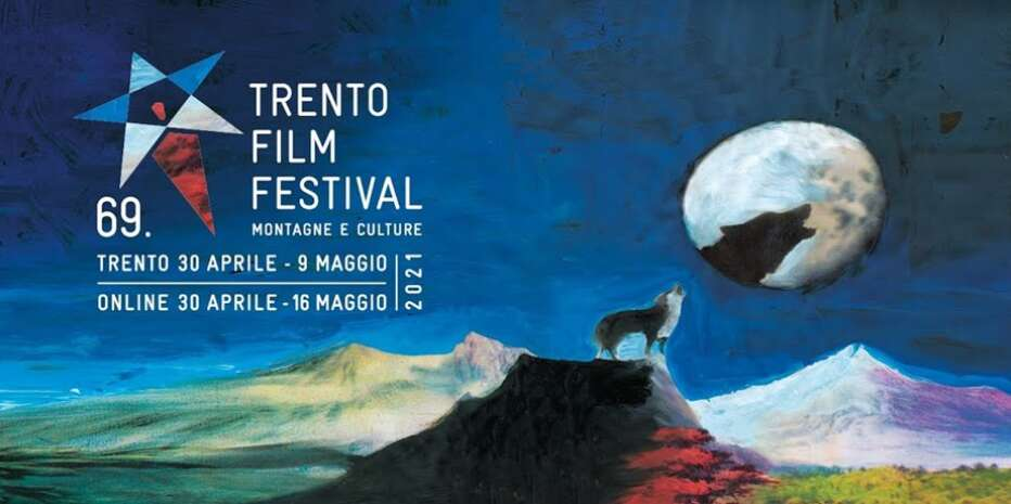 Trento Film Festival 2021 – Presentazione