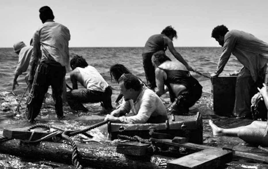 el-ventre-del-mar-2021-agusti-villaronga-04.jpg