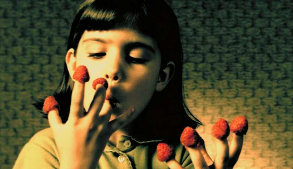 il-favoloso-mondo-damelie-2001-03.jpg