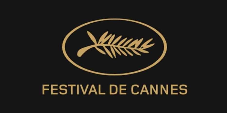 Cannes 2021: la selezione ufficiale