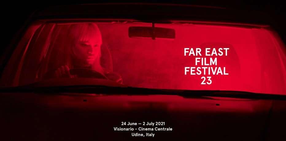 Far East 2021, il programma della ventitreesima edizione