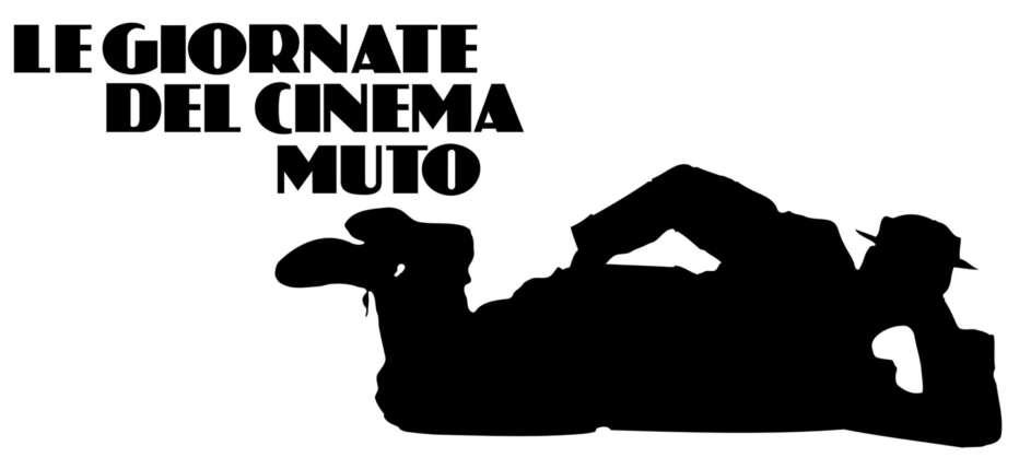 giornate-del-cinema-muto-2021-001.jpg