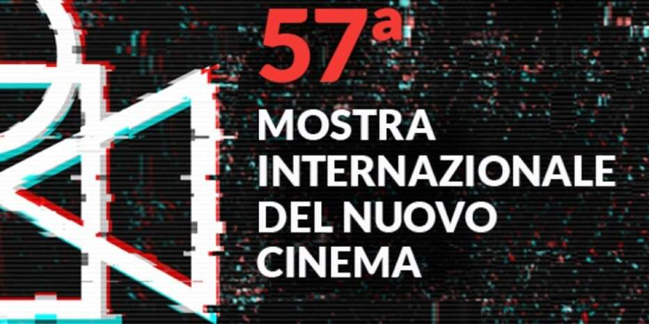 Pesaro 2021 – Presentazione
