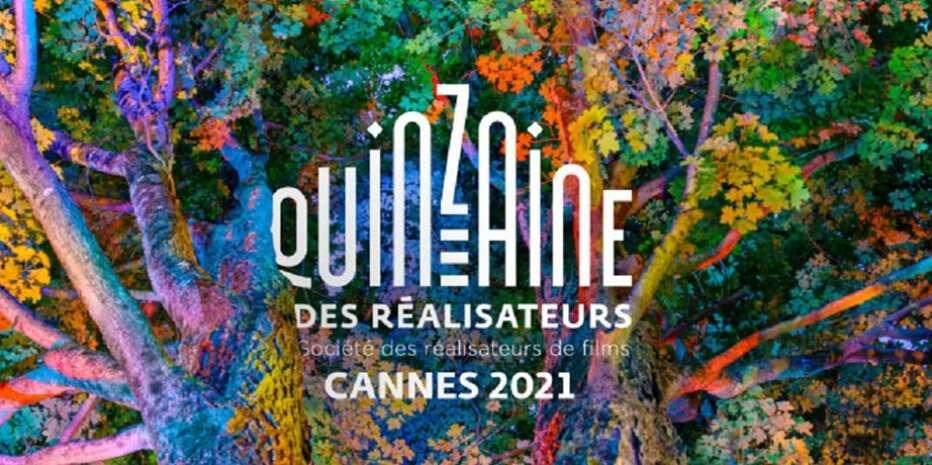 Quinzaine des réalisateurs 2021, presentato il programma