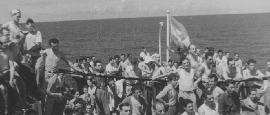 Emigrantes-1948-aldo-fabrizi-001.jpg