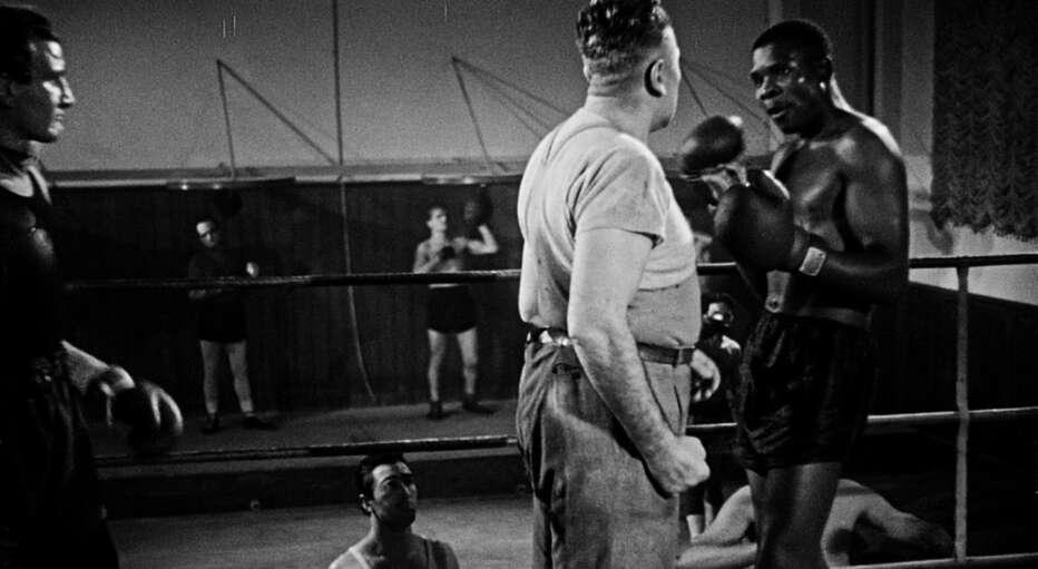 Harlem-1943-carmine-gallone-007.jpg