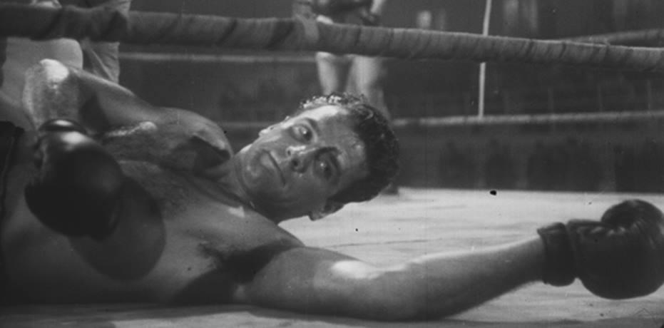 Harlem (1943) di Carmine Gallone - Recensione   Quinlan.it