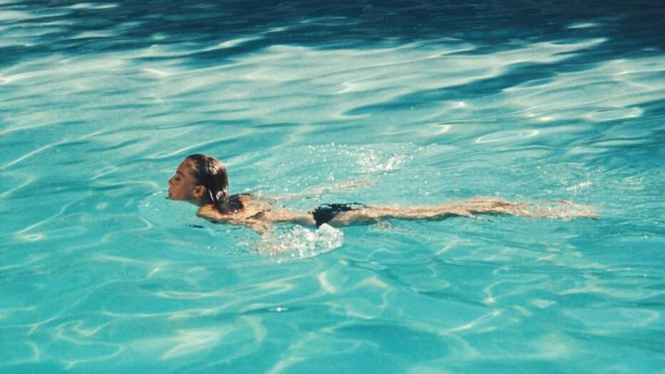 La-piscina-1968-Jacques-Deray-001.jpg