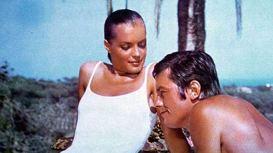La-piscina-1968-Jacques-Deray-003.jpg