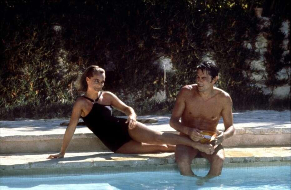 La-piscina-1968-Jacques-Deray-005.jpg