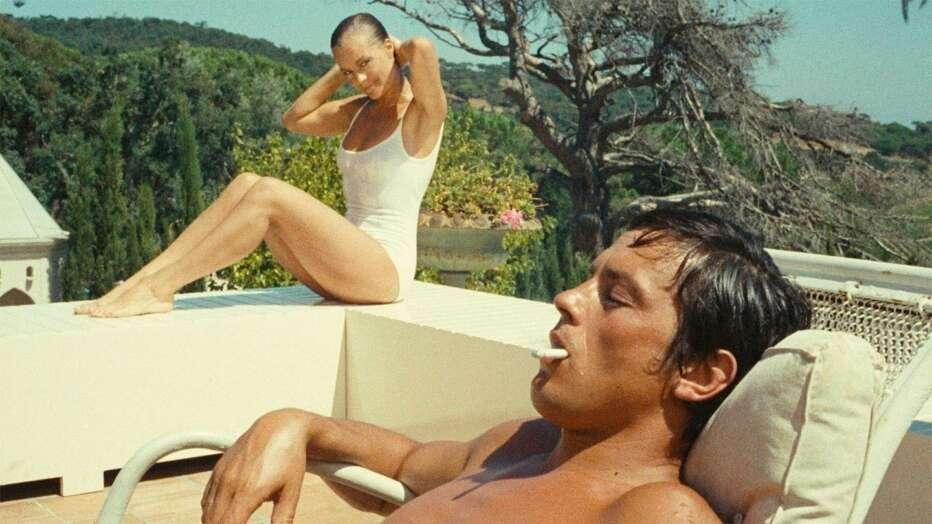 La-piscina-1968-Jacques-Deray-006.jpg