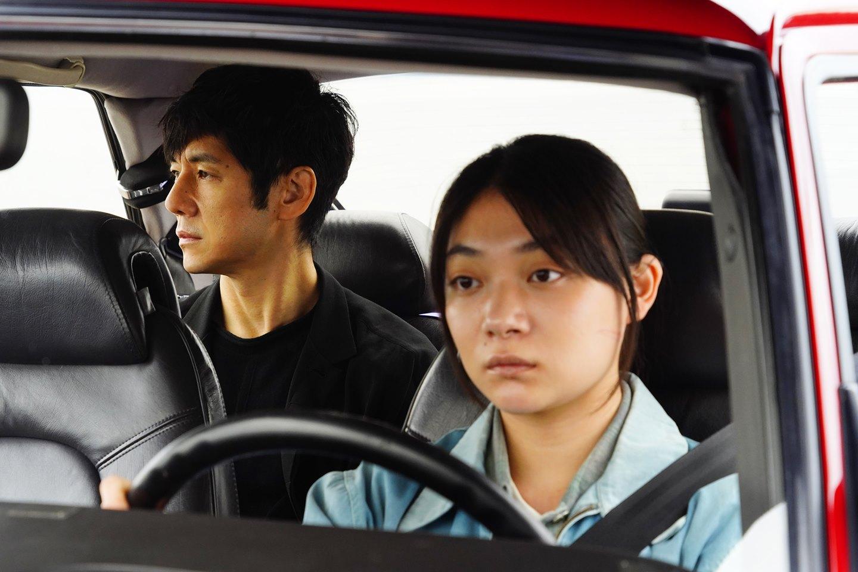 Drive My Car (2021) di Ryūsuke Hamaguchi - Recensione | Quinlan.it