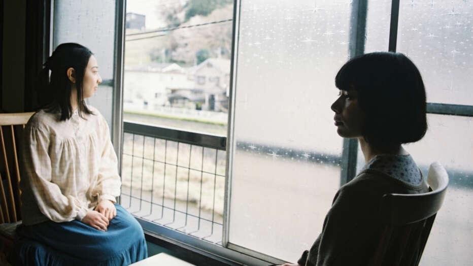 haruhara-sans-recorder-2021-kyoshi-sugita-01.jpg