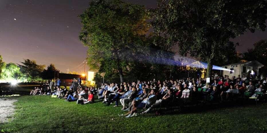 Lago Film Fest 2021 – Presentazione