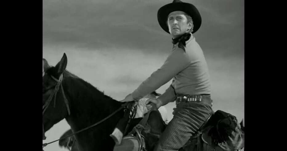 no-existen-treinta-y-seis-maneras-de-mostrar-cómo-un-hombre-se-sube-a-un-caballo-2020-nicolas-zukerfeld-01.jpg