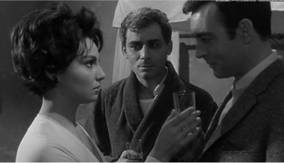 la-strega-in-amore-1966-damiano-damiani-003.png