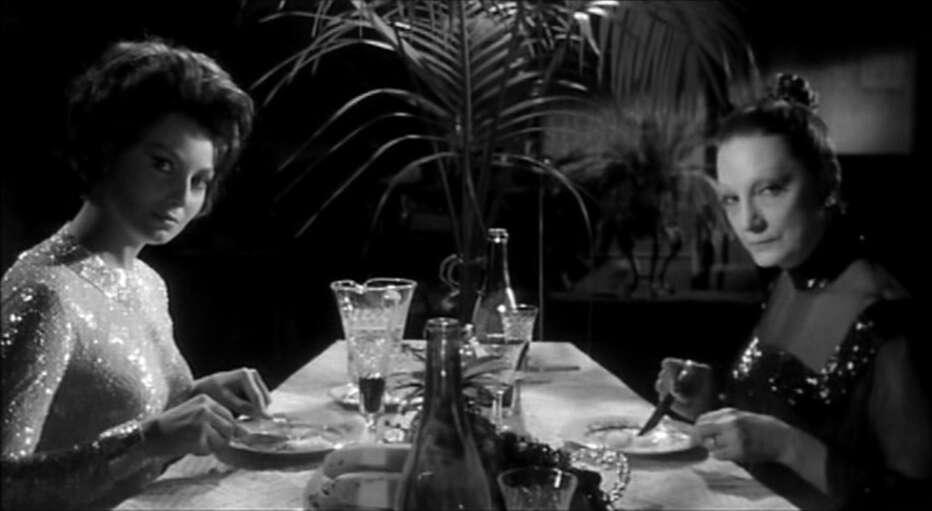 la-strega-in-amore-1966-damiano-damiani-004.jpg