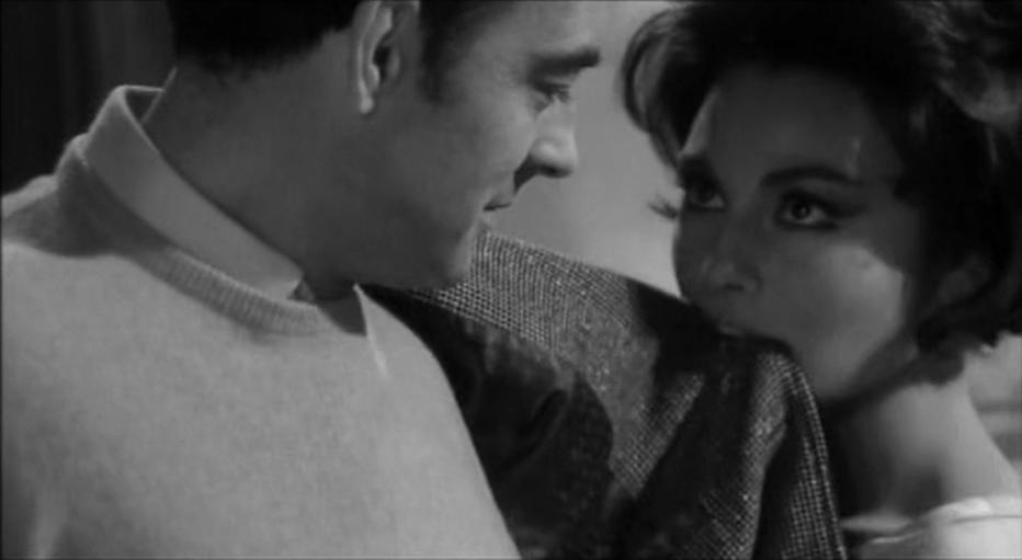 la-strega-in-amore-1966-damiano-damiani-005.png